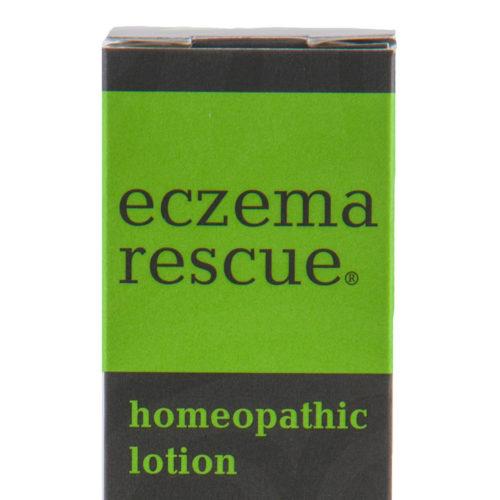 Eczema Rescue