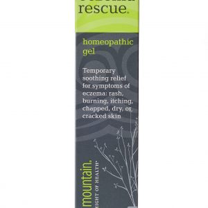 Shingles Rescue Plus By Peaceful Mountain