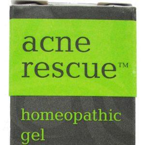 Acne Rescue