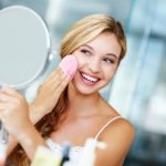 Read More: Blemish Free Skin from Within and Without