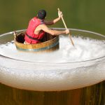 Read More: How to reduce the negative side effects of drinking