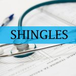 Read More: Shingles can lead to serious complications