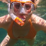 Read More: Swimmers' Chafe