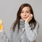 Read More: Should you really take Vitamin C for colds?