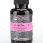 Read More: Short Guide to Monolaurin