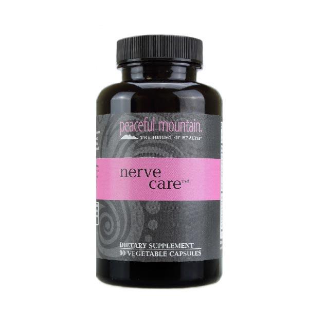 Nerve Care